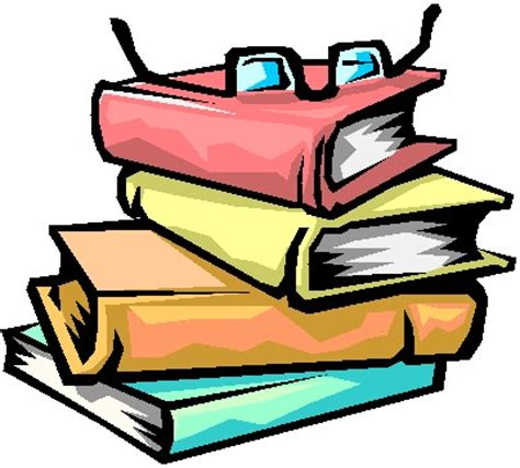 Literature review of paper battery - Education Portal