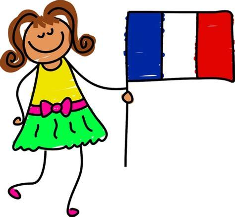 Do homework francais