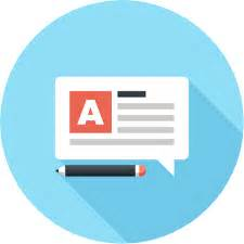 Literature review paper - Running head ASSIGNMENT 83
