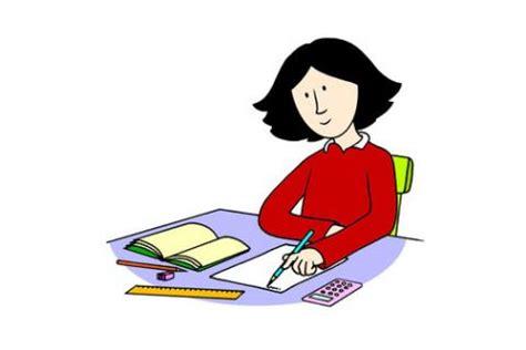 I Do My Homework In French - buyworkwriteessayorg