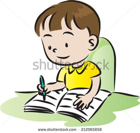 Do My French Homework For Me - buyworkwritingessaywrocks